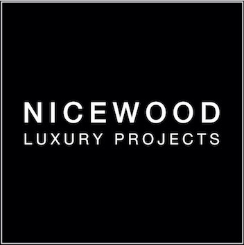 Luxury Projects